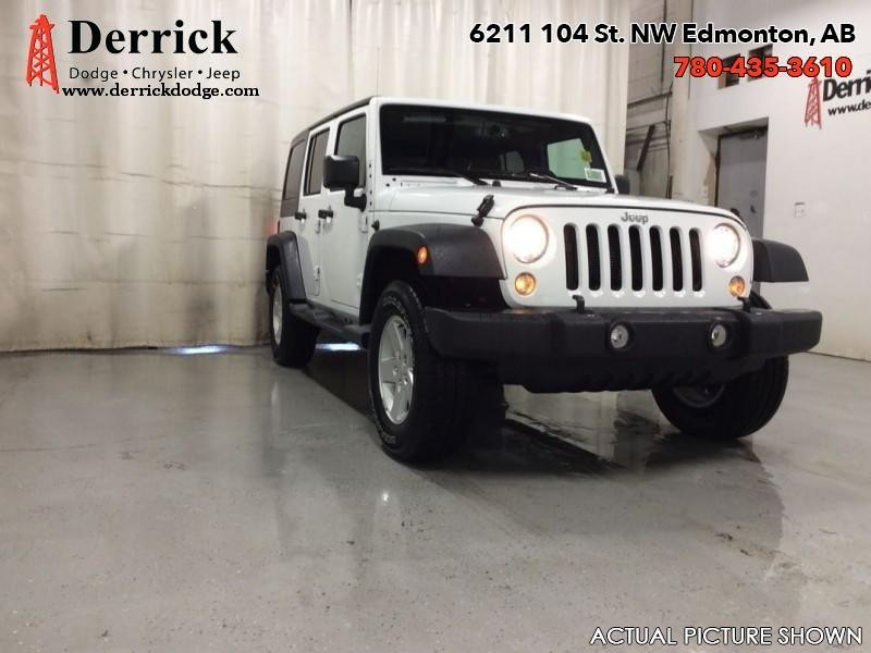 unlimited detail lifted best wrangler used at jeep buy sahara