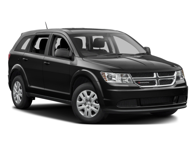 New 2016 Dodge Journey Canada Value Pkg   - $152.06 B/W