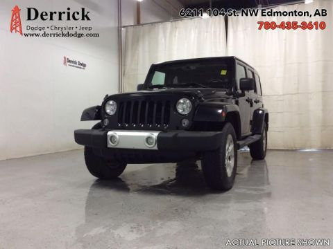 jeep avail photo call sale duty for savannah vehicles in ga wrangler unlimited used vehicle vehicledetails ltd of